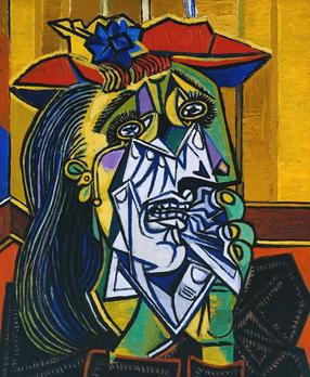 Picasso_The_Weeping_Woman_Tate_identifier_T05010_10